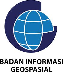 Badan Informasi Geospasial