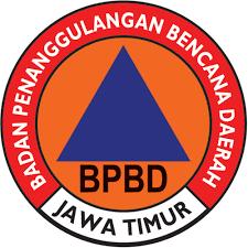BPBD Jawa Timur