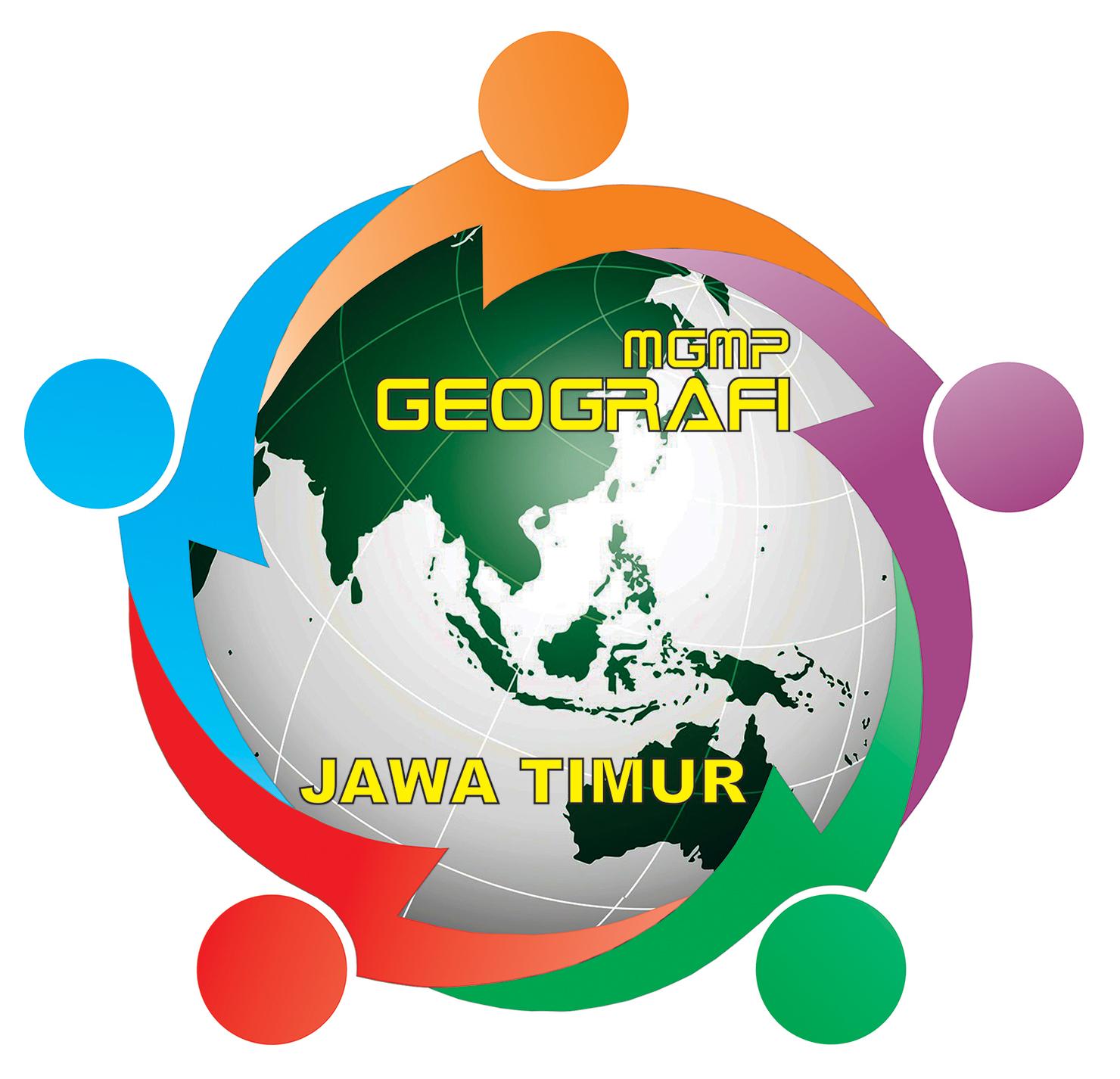 MGMP Geografi Jawa Timur