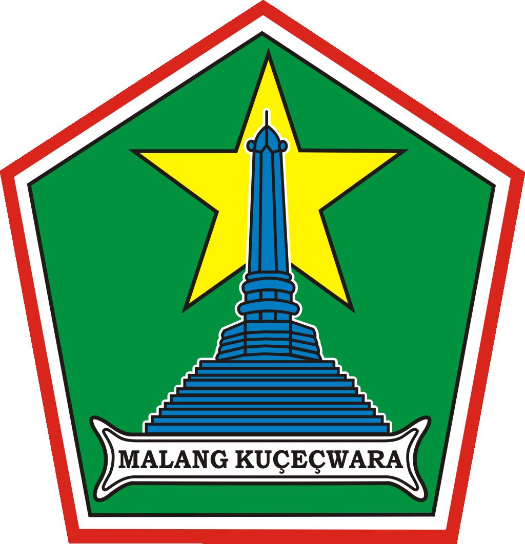 Pemerintah Kota Malang