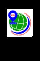 Perkumpulan Profesi Pendidik Geografi Indonesia