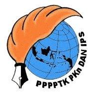 PPPTK PKn dan IPS