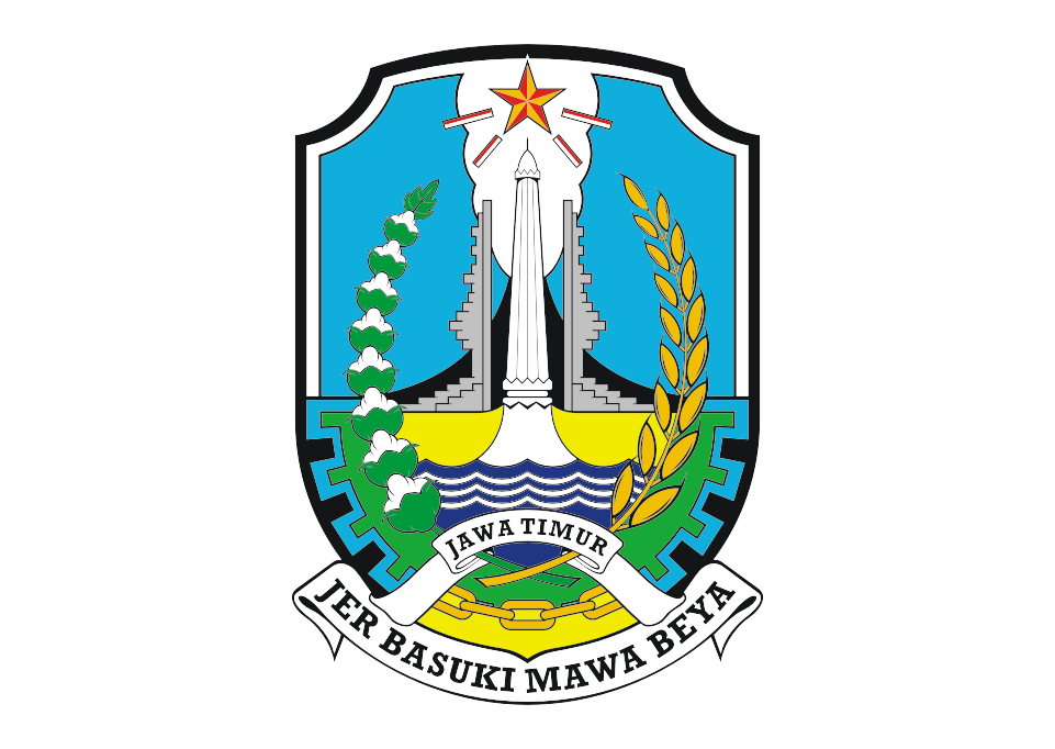 BAPPEDA Provinsi Jawa Timur
