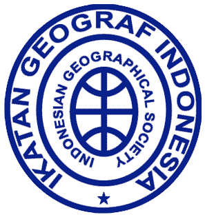 Ikatan Geograf Indonesia