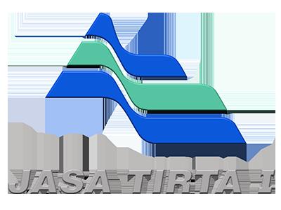 Jasa Tirta I