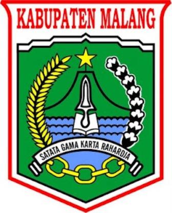 Pemerintah Kabupaten Malang
