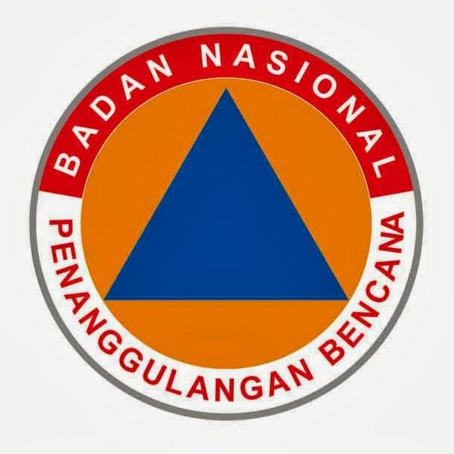 Badan Nasional Penanggulangan Bencana